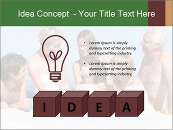 0000079397 PowerPoint Templates - Slide 80