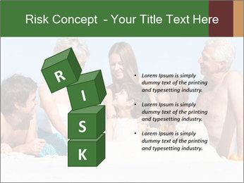 0000079397 PowerPoint Template - Slide 81