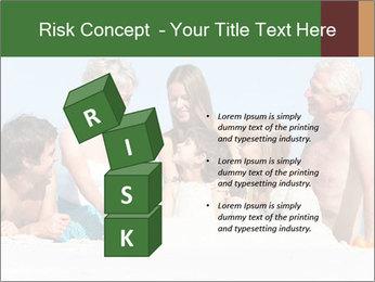 0000079397 PowerPoint Templates - Slide 81