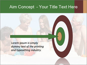 0000079397 PowerPoint Template - Slide 83