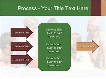 0000079397 PowerPoint Templates - Slide 85