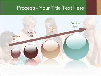 0000079397 PowerPoint Templates - Slide 87