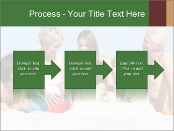 0000079397 PowerPoint Template - Slide 88