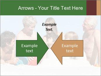 0000079397 PowerPoint Templates - Slide 90