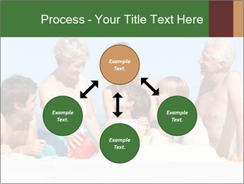 0000079397 PowerPoint Template - Slide 91