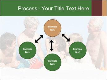 0000079397 PowerPoint Templates - Slide 91