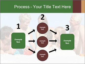 0000079397 PowerPoint Templates - Slide 92