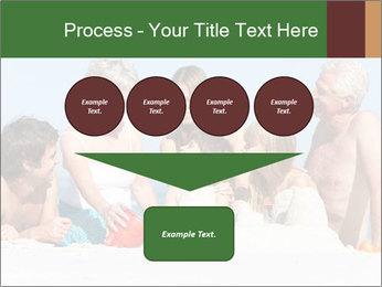 0000079397 PowerPoint Templates - Slide 93