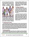 0000079397 Word Templates - Page 4