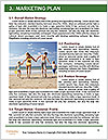 0000079397 Word Templates - Page 8