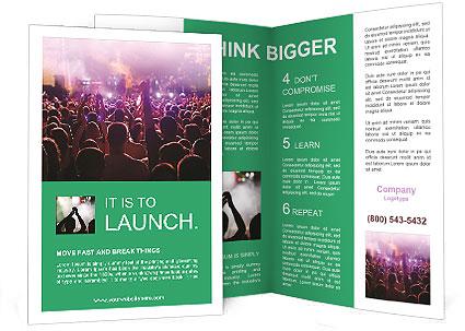 0000079398 Brochure Templates