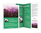 0000079398 Brochure Template