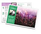 0000079398 Postcard Template