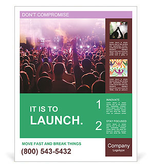 0000079398 Poster Templates