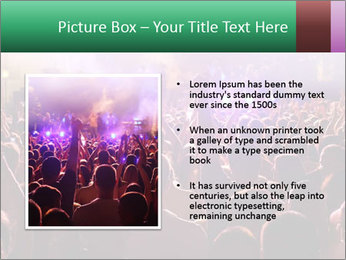 0000079398 PowerPoint Template - Slide 13