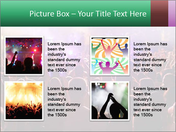 0000079398 PowerPoint Template - Slide 14