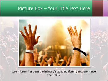 0000079398 PowerPoint Template - Slide 15