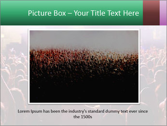 0000079398 PowerPoint Template - Slide 16