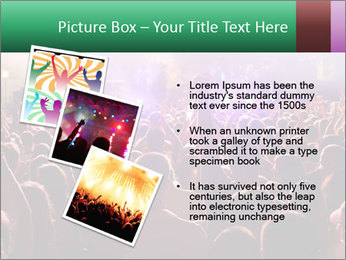 0000079398 PowerPoint Template - Slide 17