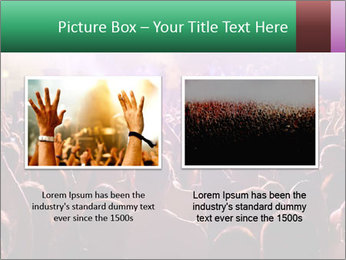 0000079398 PowerPoint Template - Slide 18