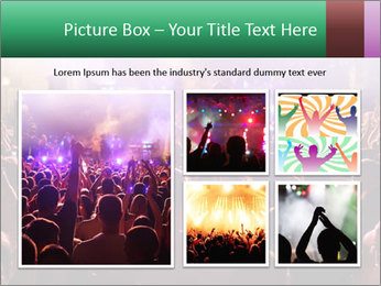 0000079398 PowerPoint Template - Slide 19