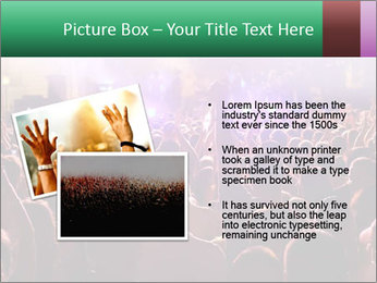 0000079398 PowerPoint Template - Slide 20