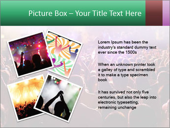 0000079398 PowerPoint Template - Slide 23