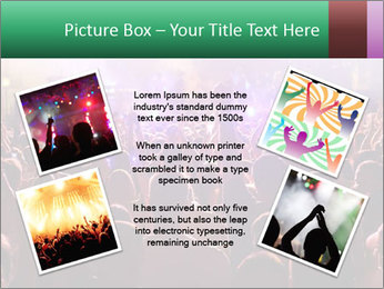 0000079398 PowerPoint Template - Slide 24