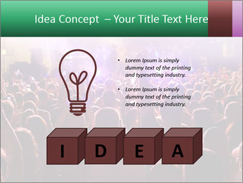 0000079398 PowerPoint Template - Slide 80
