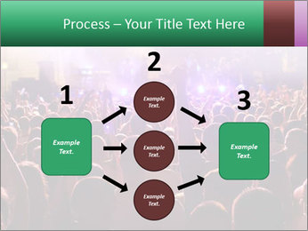 0000079398 PowerPoint Template - Slide 92