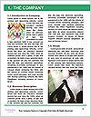 0000079398 Word Template - Page 3