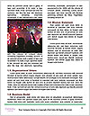 0000079398 Word Template - Page 4