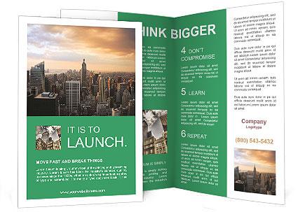 0000079399 Brochure Templates
