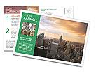 0000079399 Postcard Templates