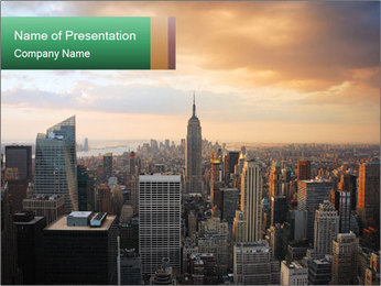 0000079399 PowerPoint Template