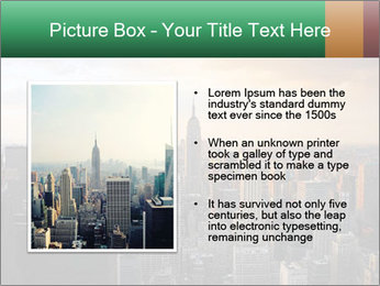 0000079399 PowerPoint Template - Slide 13