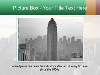 0000079399 PowerPoint Template - Slide 15