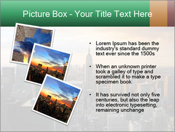 0000079399 PowerPoint Template - Slide 17
