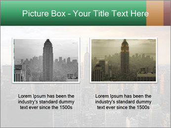 0000079399 PowerPoint Template - Slide 18