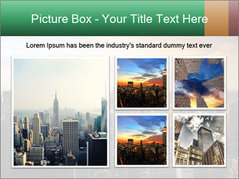 0000079399 PowerPoint Template - Slide 19
