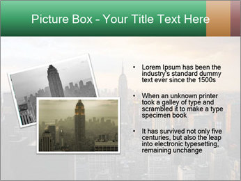 0000079399 PowerPoint Template - Slide 20