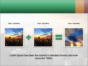 0000079399 PowerPoint Template - Slide 22