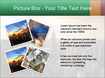 0000079399 PowerPoint Template - Slide 23