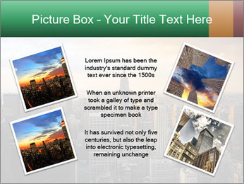 0000079399 PowerPoint Template - Slide 24