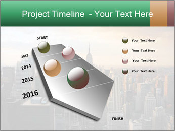0000079399 PowerPoint Template - Slide 26