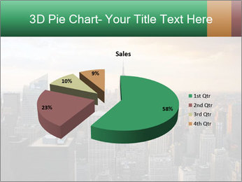 0000079399 PowerPoint Template - Slide 35