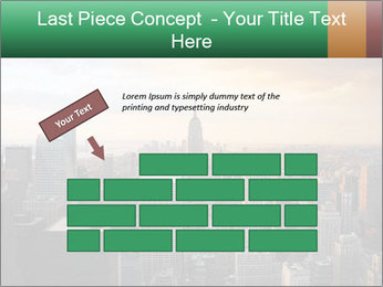 0000079399 PowerPoint Template - Slide 46