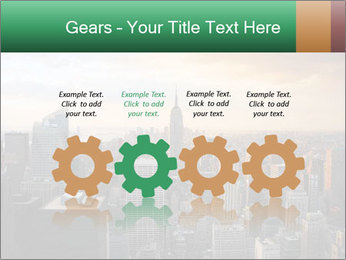 0000079399 PowerPoint Template - Slide 48