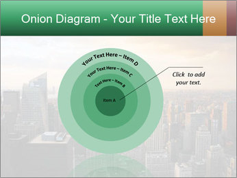 0000079399 PowerPoint Template - Slide 61