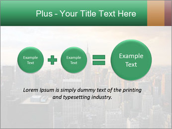 0000079399 PowerPoint Template - Slide 75
